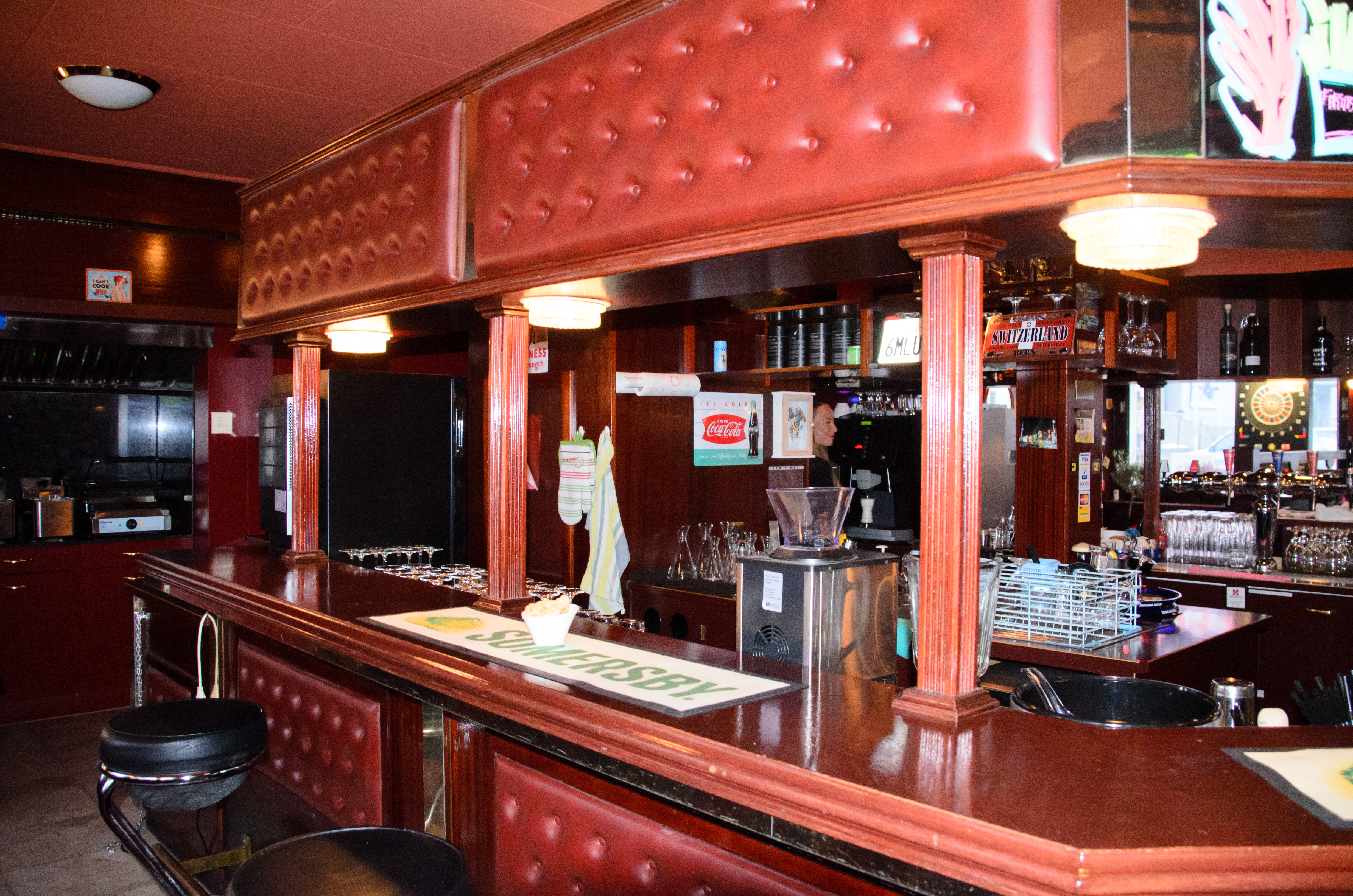Pub_Langendorf-40