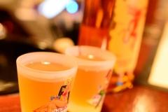 Pub_Langendorf-38