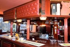 Pub_Langendorf-46