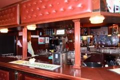 Pub_Langendorf-53